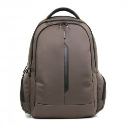 Backpack Bag for 15.6 Inch Laptop Computers Business Style