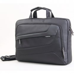 Laptop Hand Shoulder Bag 14.1 Inch Notebook Computers