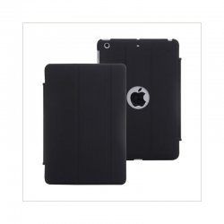 Holster, case for iPad mini 1/2 , PU material