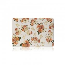 Macbook Air 13.3 Crystal Case PC material Multi-colour