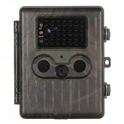 Wild Hunting Digital Camera Monitor Waterproof Detecting Camera