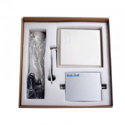 WCDMA2100 Cell Phone Signal Booster