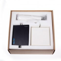 GSM/WCDMA Cell Phone Signal Booster