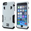 for iphone 6 plus (5.5 inch) Phone Case Holster  White