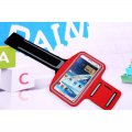 Outdoor Sport Gym Arm Band Case for Samsung 7100/9200/NOTE3, multi-colours for option