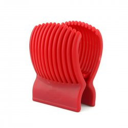 Kitchen Utensils Fruit and Vegetable Slicer