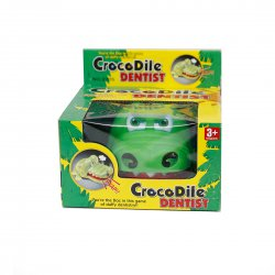 2205 Crocodile Dentist Creative Children Toys