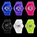 Multi-Function Digital Watch Waterproof Wrist Watch