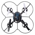 Remote controlMicro Aerial Vehicle, black