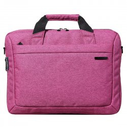 Laptop Hand Shoulder Bag for 14.1 Inch Notebook Computers