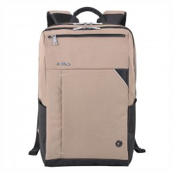 Business Backpack Large Capacity Laptop Backpack