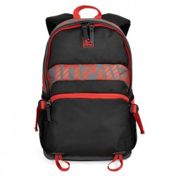 Casual Style Backpack 16'' Laptops Backpack Large Capacity Waterproof Backpack