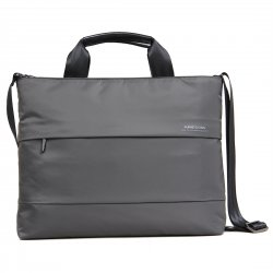 Laptop Hand Shoulder Bag 13.3 Inch Notebook Computers