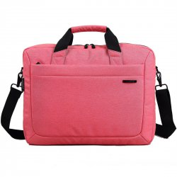 Laptop Hand Shoulder Bag for 15.6 Inch Notebook Computers
