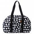 Tote Diaper Bag Multi-function Mommy Bag Hand Shoulder Bag