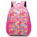 Tote Diaper Bag Multi-function Mommy Backpack Insulation Sleeve Storage Bag