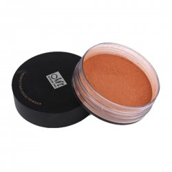 Face Loose Powder Matte Finish Color No.: 07