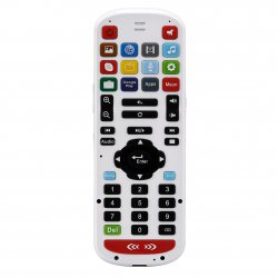 IpazzPort Smart TV Player Wireless Connection Multi-touch Multiple Languages