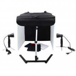 Square Shed Photography Light Set Photography Studio Video Outdoor Stage Film