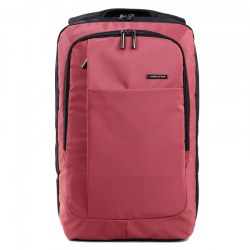 KINGSONS KS3048W Backpack Bag for 15.6 Inch Laptop Computers