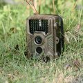 Hunting Trail Camera 16MP 1280P Wild Game Security Scouting Infrared Deer Camera
