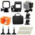 Accessories for Gopro, ccbetter Action camera mounts for Gopro Hero 4/5 session