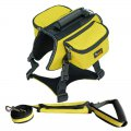 Ondoing Dog Backpack