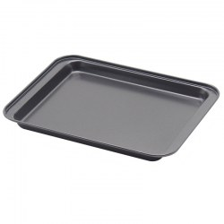 Kitchen toast bread egg tarts multi-function baking pan