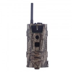 HC-600G Wild Hunting Camera Monitor Detecting Camera