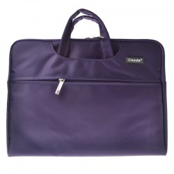 Laptop Bag for 15.4 Inch Laptop Computer Purple