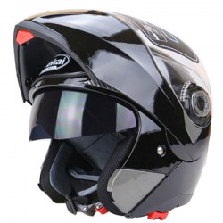 Motorcycle electric car accessories modified