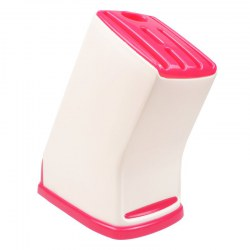 Household sundry tools