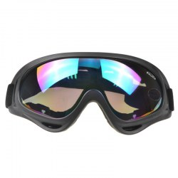 Tuo Zhan Jie TJZ Out Door Wind Resistant Glasses