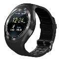 Smart Watch with SIM Card Call Slot IPS Screen Bluetooth Watch