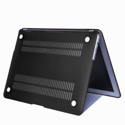 Case for Macbook Air 13.3 black