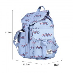 Backpack 083-021-010