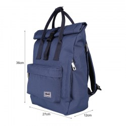 Backpack 030-041-006