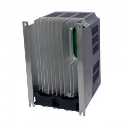 5.5KW 220V AC Frequency Inverter 0-650HZ Range AC Motor Water Pump Controller