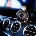 Smart Car Recorder Dash Cam HD Camera S Loop Recording