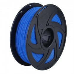 1.75mm PLA 3D Printer Filament Plastic Consumables Material Printing Supplies