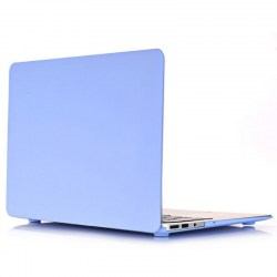 Candy Color Case Laptop Protective Case Suitable for Macbook Air 13.3 inch