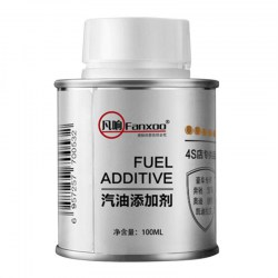 100ML Fuel Saver Additives Gasoline Additive Car Oil Reduce Fuel Consumption