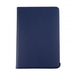 10.1'' Rotating PU Leather Case For Samsung Galaxy Tab 2 P5100/P5110/P5113
