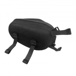 12 inch Shockproof EVA Bicycle Frame Front Tube Bag Waterproof Bike Tool Bag