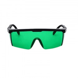 Laser Protect Safety Glasses PC Eyeglass Welding Laser Protective Goggles