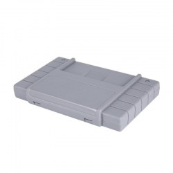 16 bit Game Drive Flash Cartridge Video Game Console Card for Chrono Trigger