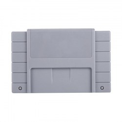16 bit Game Drive Flash Cartridge TV Game Console Card for Legend of Zelda