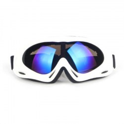 Lightweight Winter Snow Skiing Snowboard Goggles Windproof Cycling Sunglasses