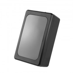GX801 Vehicle Car Magnetic GPS Tracker Locator Tracking & Monitoring Devices