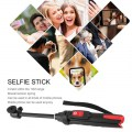 Selfie Stick Tripod Stand Extendable Monopod Wireless Shooting Phone Mount
